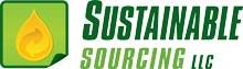 Sustainable Sourcing LLC